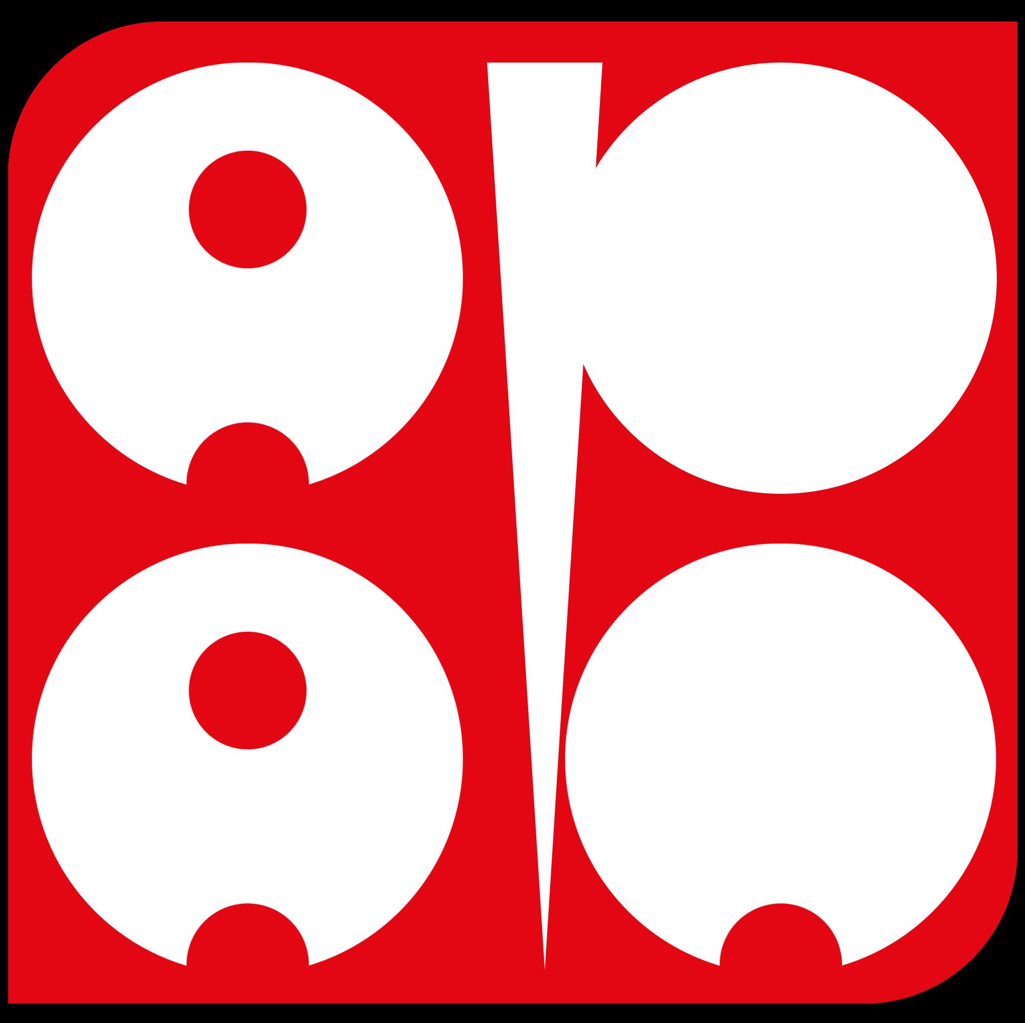 cropped Logo 1 1